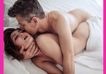 यौनले सम्पर्कपछि स्टामिना घट्दैन