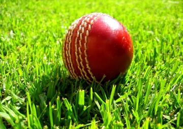 ट्वान्टी–२० विश्वकप क्रिकेट २०२१: नेपालले सोझै ग्लोबल क्वालिफायर खेल्ने