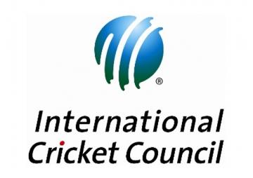 ट्वान्टी–२० क्रिकेट शृंखला, आइसिसीले चान्स दियो नेपाललाई