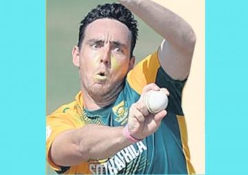एकै खेलमा १६ विकेट