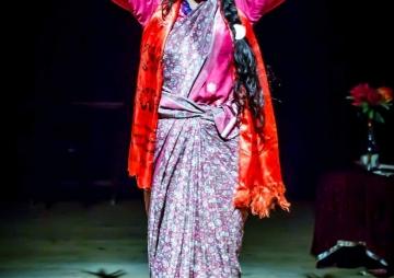 सर्वनाममा 'जूनकीरी' को सपना र बाध्यता