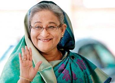 बाङ्लादेशमा चीन-भारतसँग शक्ति सन्तुलन चुनाैती